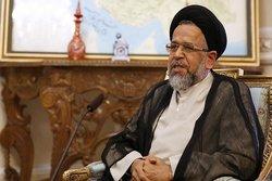 خرید کالای ایرانی موجب رفع مشکل قاچاق میشود