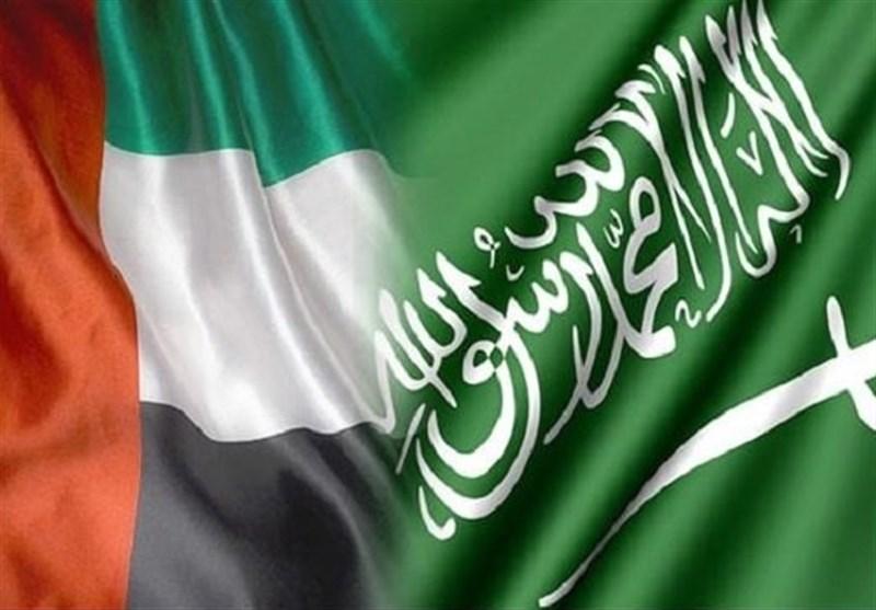 دخالت عربستان و امارات در خارج کردن ارز از کشور