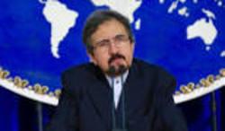 واکنش ایران به انتخابات مجلس لبنان