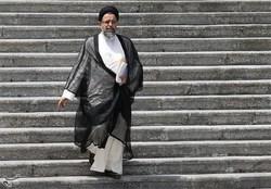 سوال مجلس از وزیر اطلاعات درباره «کاووس سید امامی»