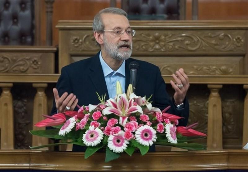 آمادگی مجلس برای اصلاح قانون تعاونیها