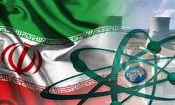 پاسخ ایرانیها به موسسه ایران پل