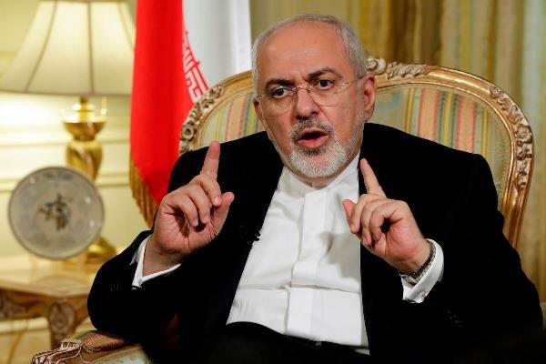 جلسه روحانی و ظریف پس از نشست هیئت وزیران