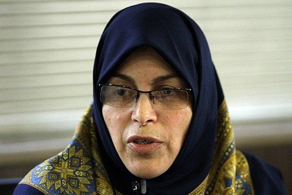 ماموریت شورای عالی اصلاحطلبان تا انتخابات ۹۶ بود
