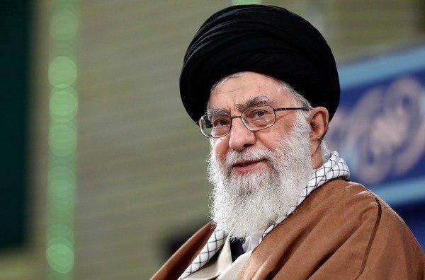 در سال های اخیر شتاب حرکت علمی ایران ۱۳ برابر متوسط جهانی بوده است