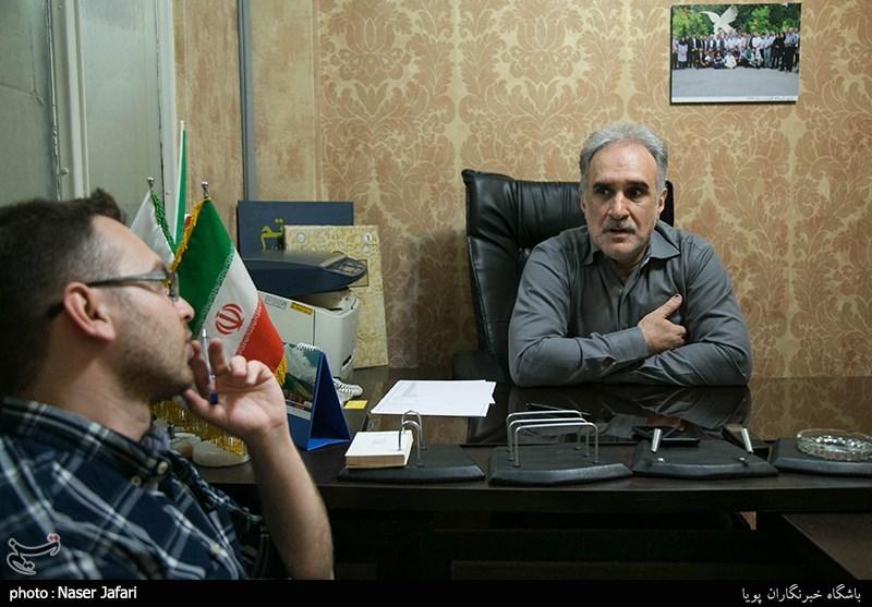 انتقاد حکیمیپور از بستن وراثتی و رفاقتی لیست اصلاحطلبان