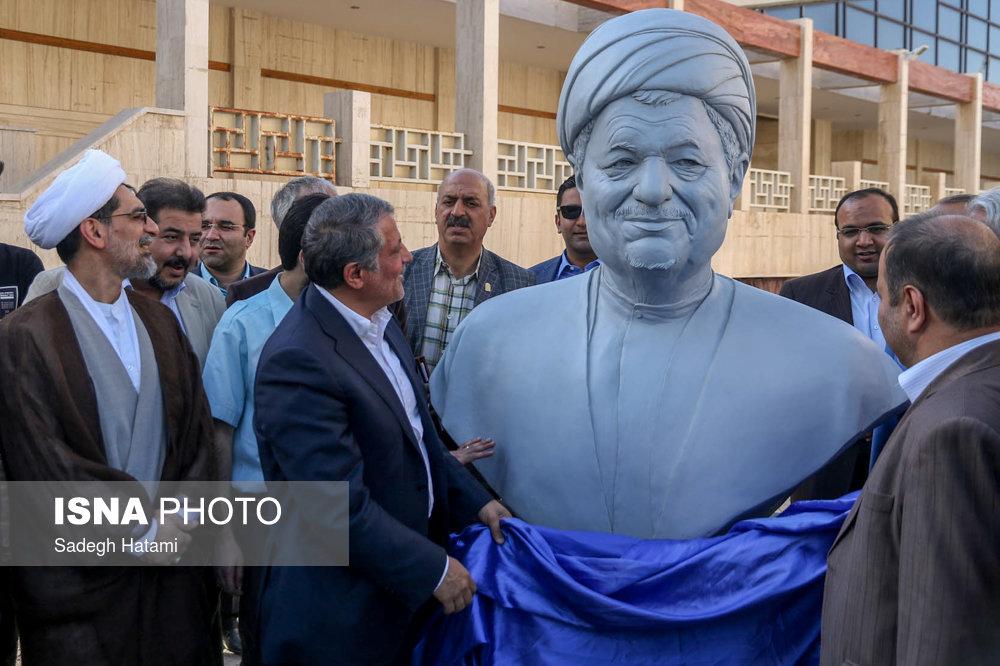 کیهان:هاشمی نه مهاتیرمحمدبود نه عالیجنابسرخپوش