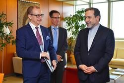 استعفای ناگهانی تایید کننده گزارشات پایبندی ایران به برجام!