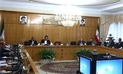 آیین نامه اجرایی قانون نحوه فعالیت احزاب تصویب شد