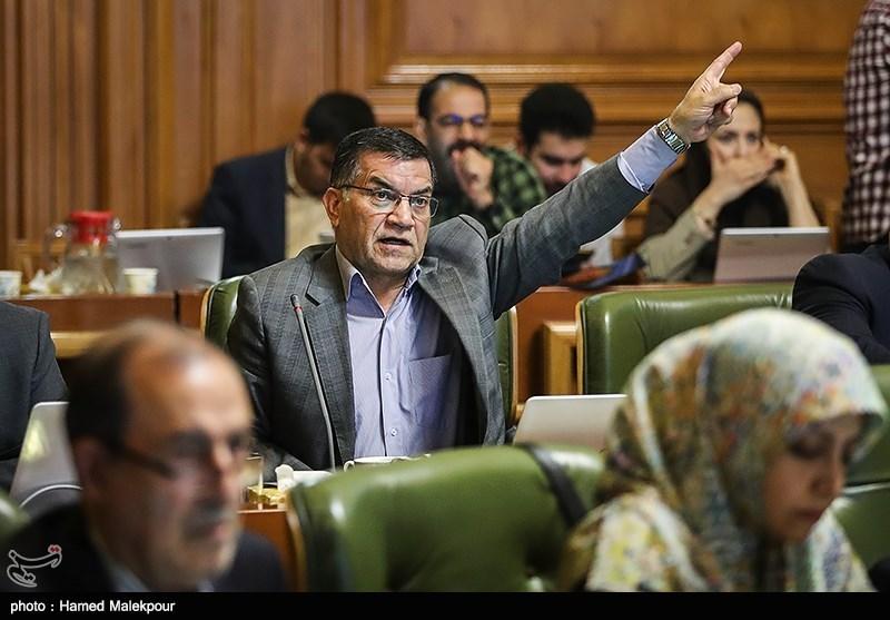 درگیری اصلاحطلبان بر سر شهردار تهران بازهم بالا گرفت