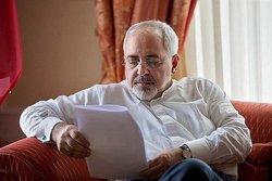ظریف مواضع ایران در برجام را برای موگرینی تشریح کرد