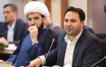 نماینده مرند و جلفا در مجلس شورای اسلامی: زمین غیرقانونی در مناطق آزاد به شرکتهای خارجی واگذار نشده است