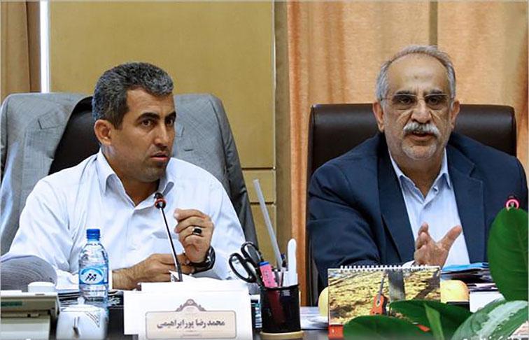 نماینده مردم همدان و فامنین در مجلس:استیضاح وزیر اقتصاد قطعی شد