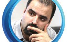 لزوم تشکیل سازمان مشارکتهای مردمی در مناطق آزاد