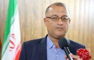 صنایع هایتک در منطقه ویژه اقتصادی پیام توسعه مییابد