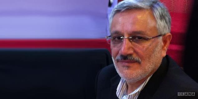 طرح موضوع انتخاب وزرای پیشنهادی در جلسه سران قوا و فراکسیونهای سیاسی :: خبرگزاری خانه ملت