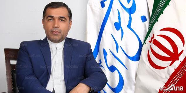 قدرت گرفتن احزاب اپوزیسیون در اقلیم کردستان چه پیامدی دارد؟ :: خبرگزاری خانه ملت