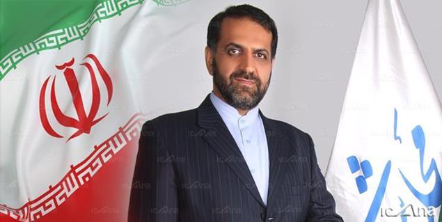 کمیسیون امنیت ملی میزبان وزراء پیشنهادی دولت بود/بررسی سوال از وزیر اطلاعات به جلسات بعد موکول شد :: خبرگزاری خانه ملت