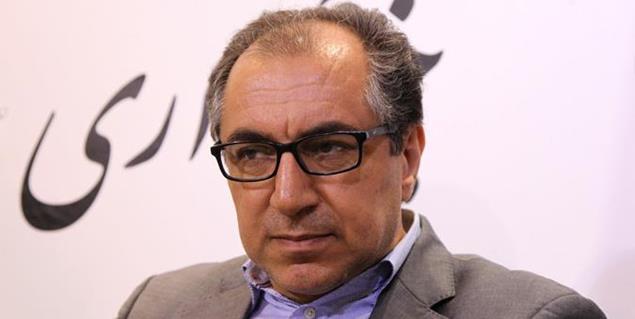 کانال انتقال پول مستقل از سوئیفت پیش از 13 آبان برقرار میشود/ تاسیس دفتر اتحادیه اروپا در ایران مفید است :: خبرگزاری خانه ملت
