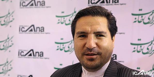 تاراج منابع سعودیها با حمایت از استراتژی آمریکا :: خبرگزاری خانه ملت