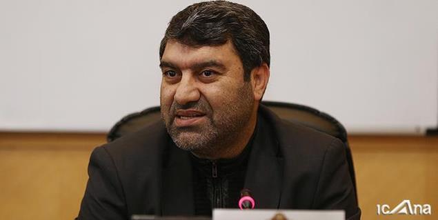 طی مراحل قانونی دعاوی ایران در لاهه با وجود خروج آمریکا از پیمان مودت :: خبرگزاری خانه ملت