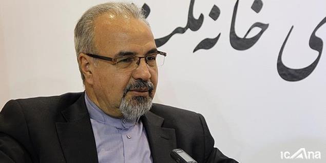 نحوه مشارکت خارج از سوئیفت بانکهای اروپایی با ایران مشخص شده است :: خبرگزاری خانه ملت