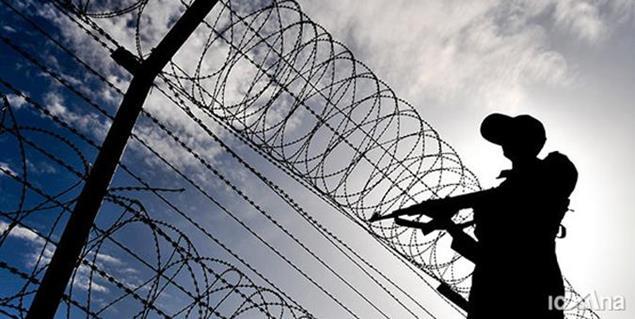 دولت پاکستان در قبال مرزبانان ربوده شده پاسخگو باشد/لزوم پیگیری دستگاه دیپلماسی برای آزادی مرزبانان ایرانی :: خبرگزاری خانه ملت