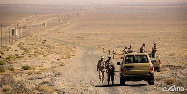 ایران برای تامین امنیت شهروندان خود آمادگی اقدامات برون مرزی را دارد :: خبرگزاری خانه ملت