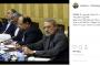 ظریف: احتمال گفتگو با آمریکا وجود دارد