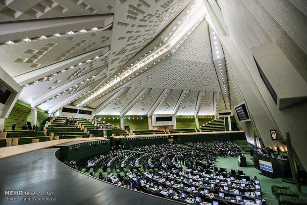 عزم راسخ بهارستان برای FATF و بیارادگی برای «دیپلماسی اقتصادی» - خبرگزاری مهر | اخبار ایران و جهان