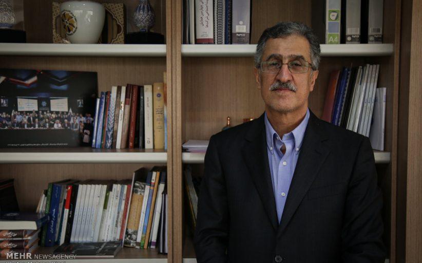 دولت چگونه در دام تصمیمات غلط ارزی افتاد؟ - خبرگزاری مهر | اخبار ایران و جهان