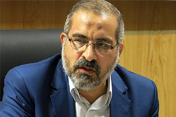 توصیههای کنسولگر ایران در کربلا به راهپیمایان اربعین - خبرگزاری مهر   اخبار ایران و جهان