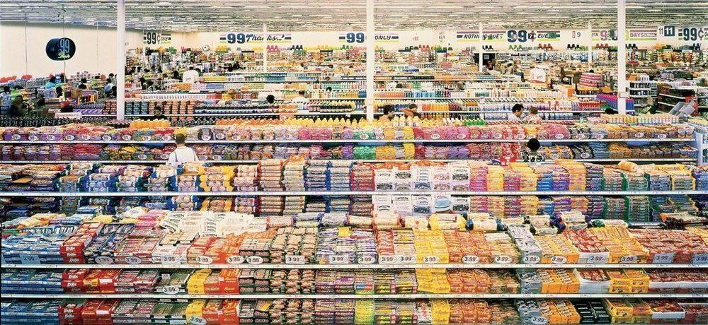 خطر فردگرایی افراطی در کمین جامعه ایران/رستگاری از طریق «مصرف»؟ - خبرگزاری مهر   اخبار ایران و جهان