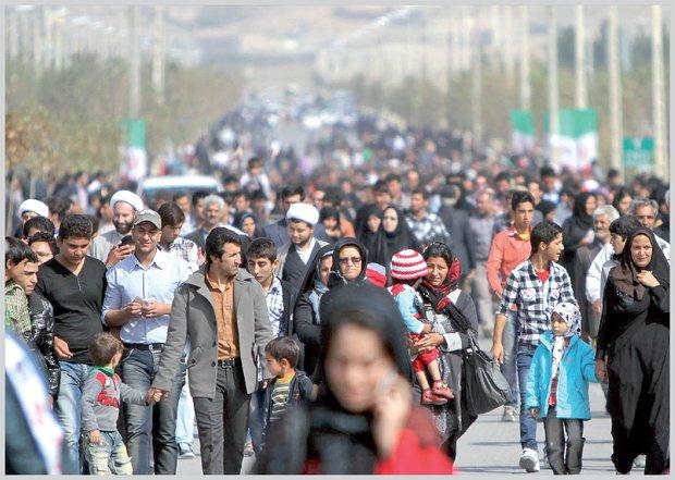 ترویج مسئولیت اجتماعی پشتوانه برای کشور/ضرورت توجه سازمانها ودولت - خبرگزاری مهر | اخبار ایران و جهان