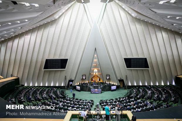 مخالفت ستادکل نیروهای مسلح باCFT/مخالفت نمایندگان بارای گیری شفاف - خبرگزاری مهر | اخبار ایران و جهان