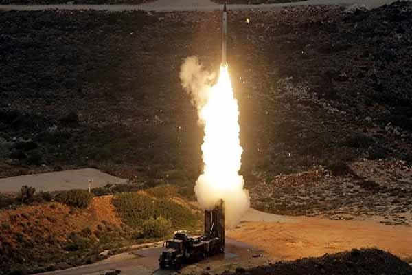 اس ۳۰۰ سدی آتشین در برابر نیروی هوایی تل آویو – خبرگزاری مهر | اخبار ایران و جهان