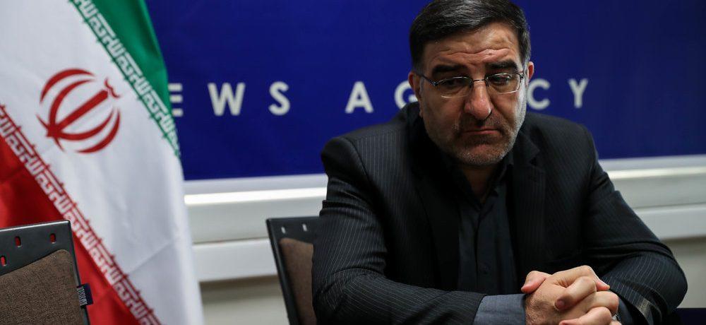 لاریجانی مخالفCFTبود،لایحه رأی نمیآورد/روحانی ملاحظات جناحی دارد - خبرگزاری مهر   اخبار ایران و جهان
