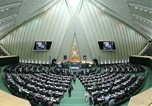 هر چهار وزیر پیشنهادی از مجلس رای اعتماد گرفتند - خبرگزاری مهر | اخبار ایران و جهان