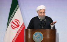 برجام مهم نیست منافع کشور اهمیت دارد/هر روز قیمت اجناس را میبینم - خبرگزاری مهر | اخبار ایران و جهان