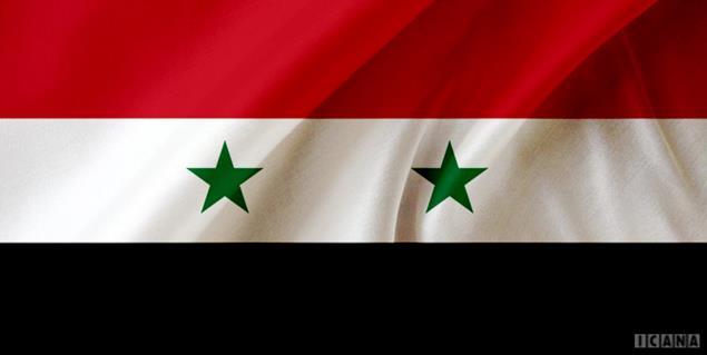 روند بازسازی سوریه باید بدون هیچ پیششرطی آغاز شود :: خبرگزاری خانه ملت