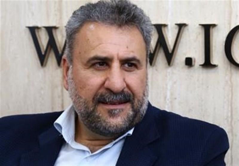 فلاحت پیشه: اگر مقاومت ایران نبود، داعش به اروپا میرسید