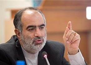 توصیه مشاور روحانی به دولت سعودی