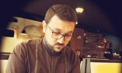 واکنش فعال سیاسی به دیدار اصلاح طلبان با رئیس جمهور