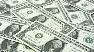 قیمت واقعی دلار از زبان یک نماینده