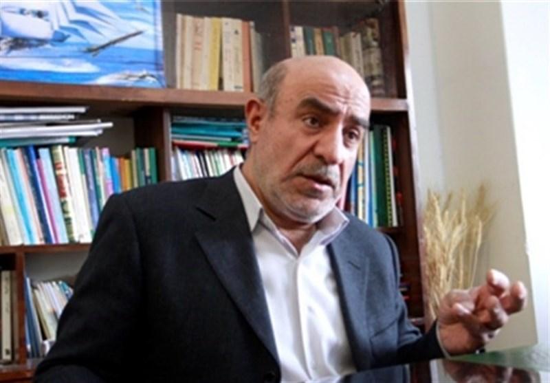 وزیر کار دولت اصلاحات: دولت از گران شدن دلار ذی نفع بود