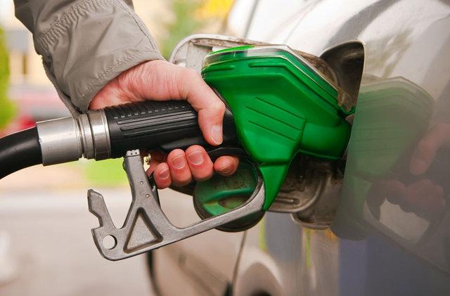 آیا بنزین سهمیه بندی خواهد شد؟