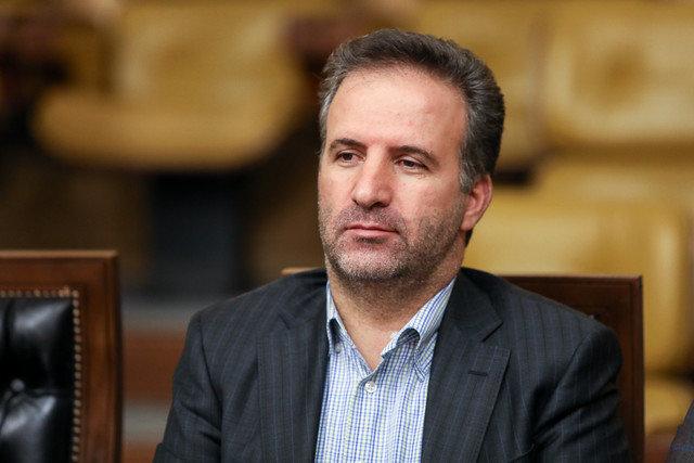 فشار بیسابقه به مجلس با طومار و پیامک