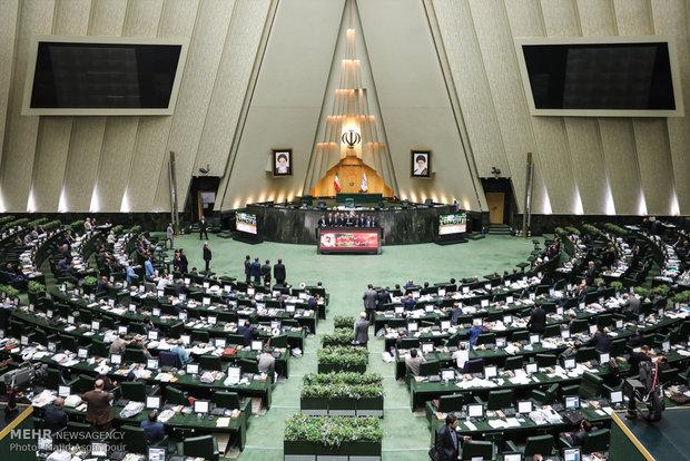 احتمال معرفی سه وزیر پیشنهادی در روز سهشنبه