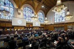 دزدی دو میلیاردی آمریکا روی میز دادگاه