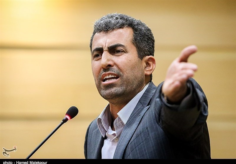 روایت رئیس کمیسیون اقتصادی مجلس از عدم مشورت پذیری دولت